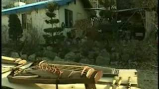 [Korea]GyeongGi-Do culture