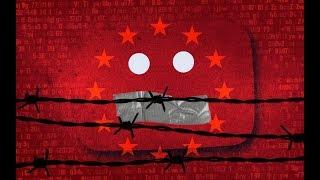 Internet będzie filtrowany i cenzurowany