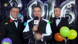 Weekend - Sylwester z Polo TV 2016/2017 - cały występ