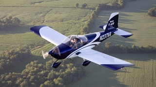 Top 10 Most Affordable Airplanes To Buy