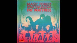 Play Magic Forest (Mono 45 Mix)