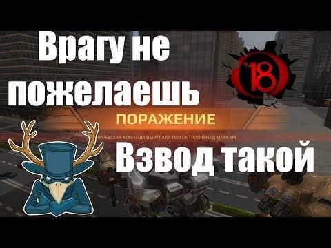 Играть в вулкан Орозовск загрузить Игровое казино вулкан Ухой Лог скачать