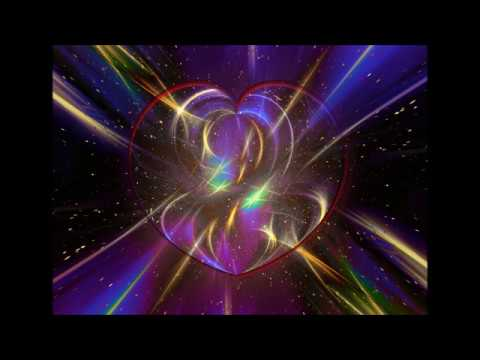 Open Your Heart to Love Powerful Meditation: Manifest a Deeper Love or Attract New Love (Soul Mate)