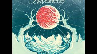 Aephanemer - Snowblind (2019) Melodic Death Metal