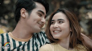 Bian Gindas - Tak Ingin Sendiri (Official Music Video)