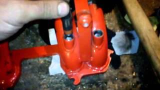 спортивный ресивер вазчасть 1.MP4(