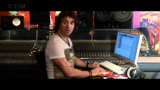 Pro Tools Tutorials - Producing music to a Brief in Pro Tools