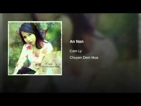 An Nan