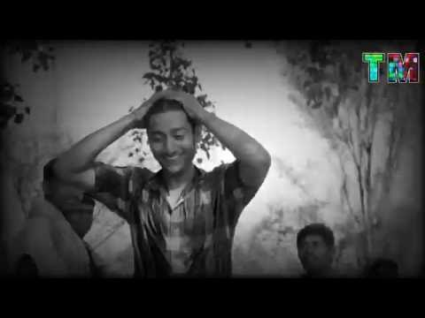 Sairat Yed Lagla Club Remix DJ Ankit
