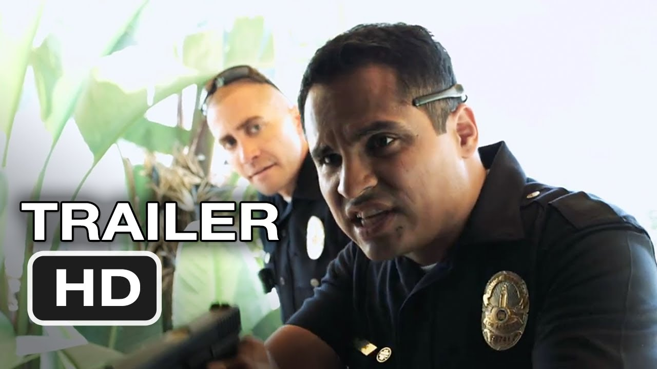 Watch this trailer all