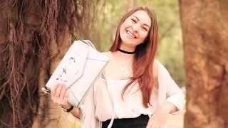 видео Женские сумки. Интернет магазин в Екатеринбурге