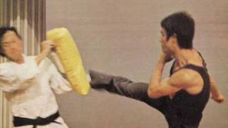 vuclip Bruce Lee's Physical Fitness *The Greatest Martial Artist Ever*