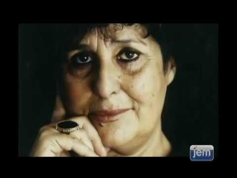 גאולה כהן: האזהרה של הרבי על ירושלים