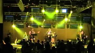 Mulatos egyveleg 2.  2013 Augusztus 20 Polgárdi - A.N.T. zenekar
