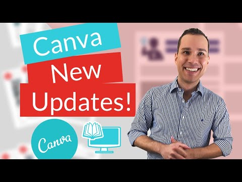 EBook Creation Using Canva: Complete Guide