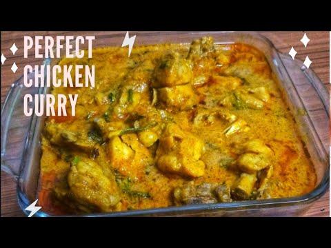 chicken-curry-(gravy)|ಚಿಕನ್-ಗ್ರೇವಿ-|curry-|ಚಿಕನ್-ಸಾರು-|chicken-saaru-in-kannada-|kannada|subtitles