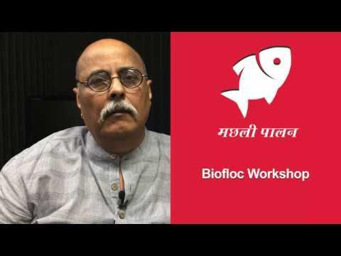 Download Biofloc Training Question Answer | YTVIMUSIC