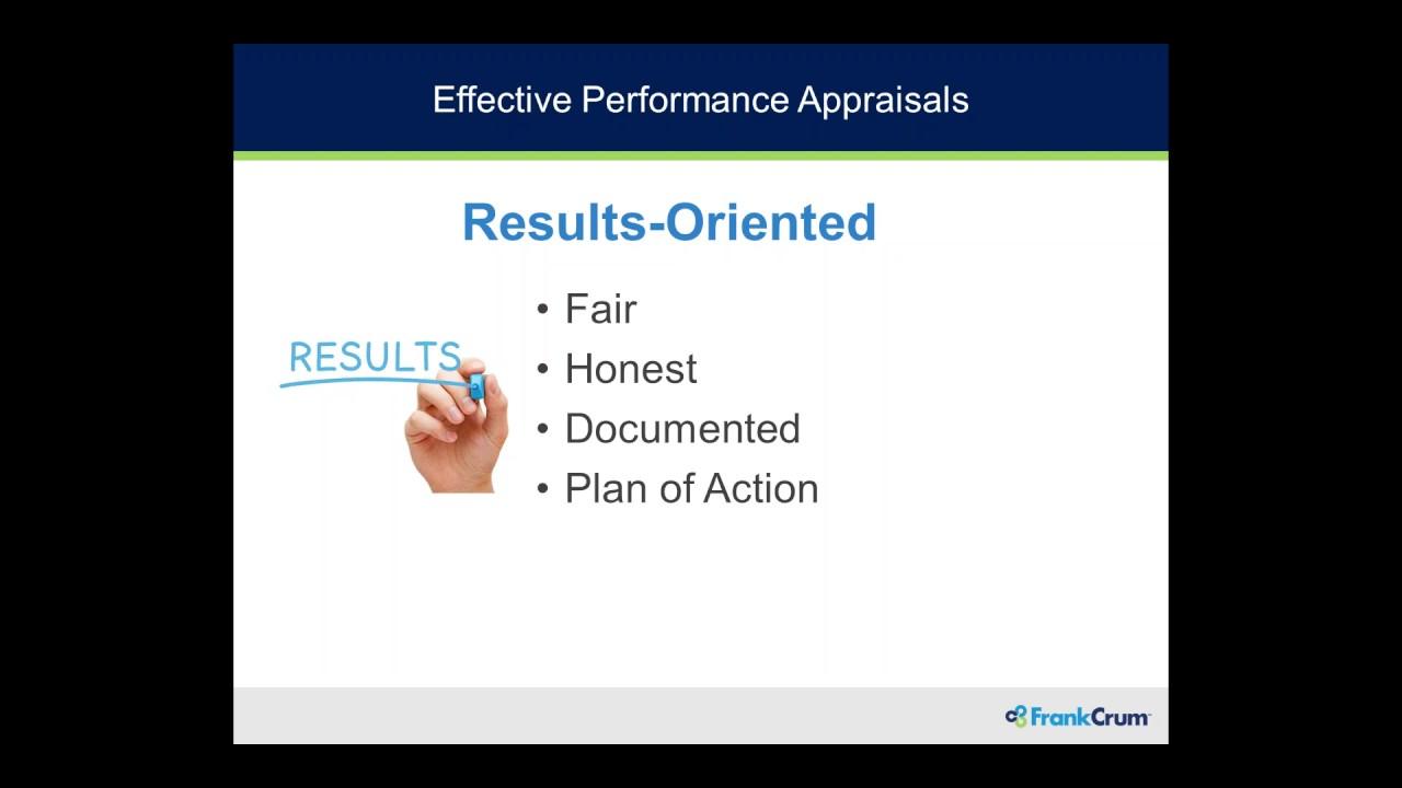 Эффективный сотрудник: профессиональные и личностные ...