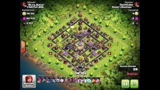 How To Hack Clash Of Clans Account In 2 Minutes FOR FREE |GET UNLIMITED GEMS| (Easy and 100% Works)