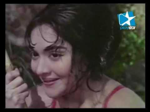 Сангам индиский фильм на узбекским языке