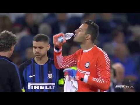 lazio vs inter milan 2 3  highlight  ENGLISH
