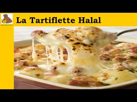 la-tartiflette-halal-(recette-facile)