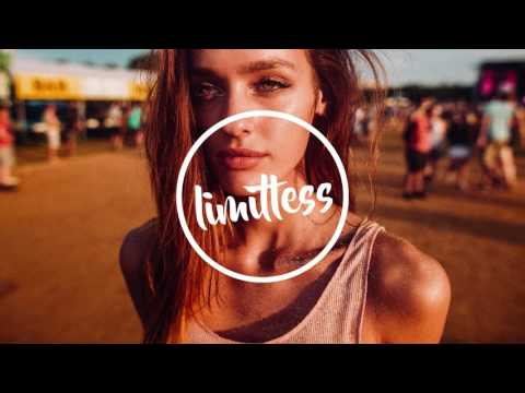Kygo ft. James Vincent McMorrow - I'm In Love M. Forn Remix