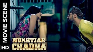 Window to Window Romance | Mukhtiar Chadha | Diljit Dosanjh