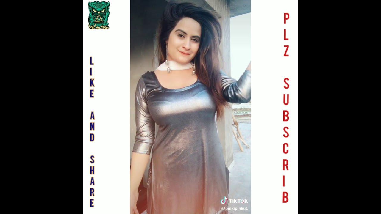 Sexy Punjabi Girl Xxx 18Hot Punjabi Girls33 - Youtube-9561