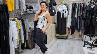 Как выглядеть стильно и дорого Модные образы весна лето 2021 Стиль Бохо Удобно комфортно