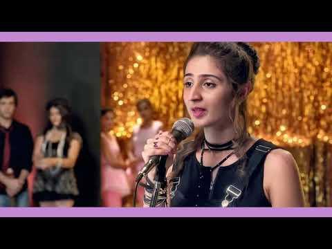 vaaste-song:-dhvani-bhanushali,-tanishk-bagchi__nikhil-d__bhushan-kumar__-(1080p)-full-hd