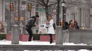VALENTINE'S DAY PROPOSAL ROBBERY(, 2014-02-14T19:42:20.000Z)