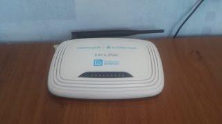 лайфхак как улучшить работу wifi роутера