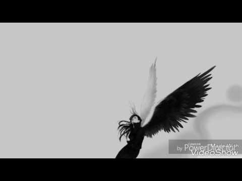 breaking benjamin-evil angel Sub español
