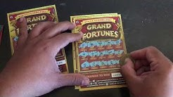 ㊙️NEW㊙️ Grand Fortunes !!!