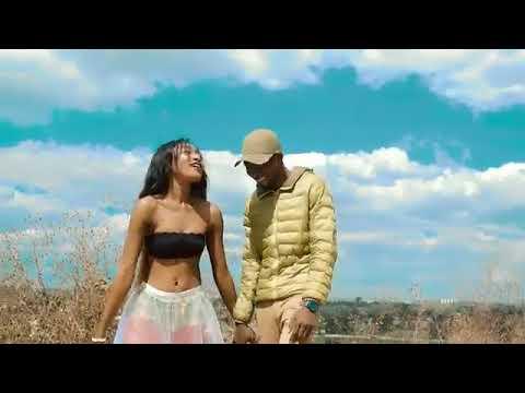 Espe Ft Chester – Virgin (Official Video) |ZEDMUSIC| Zambian Music 2018