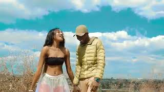 Espe Ft Chester – Virgin  |ZEDMUSIC| Zambian Music 2018