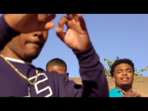 Betcha Gang - Whats New ft. KE [Music Video] Shot By @YngZayTV