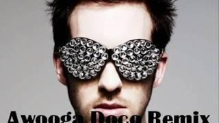 Calvin Harris - Awooga (Doco Remix)