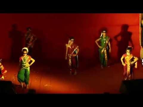 Shantabai , Pappi De Parula , Gadhulach Pani