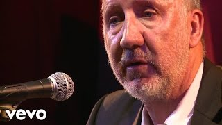 Pete Townshend - Corrina Corrina (Live At Bush Hall, 2011)