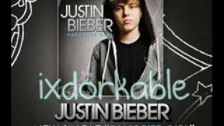 Justin Bieber - Favorite Girl (official release version) + lyrics