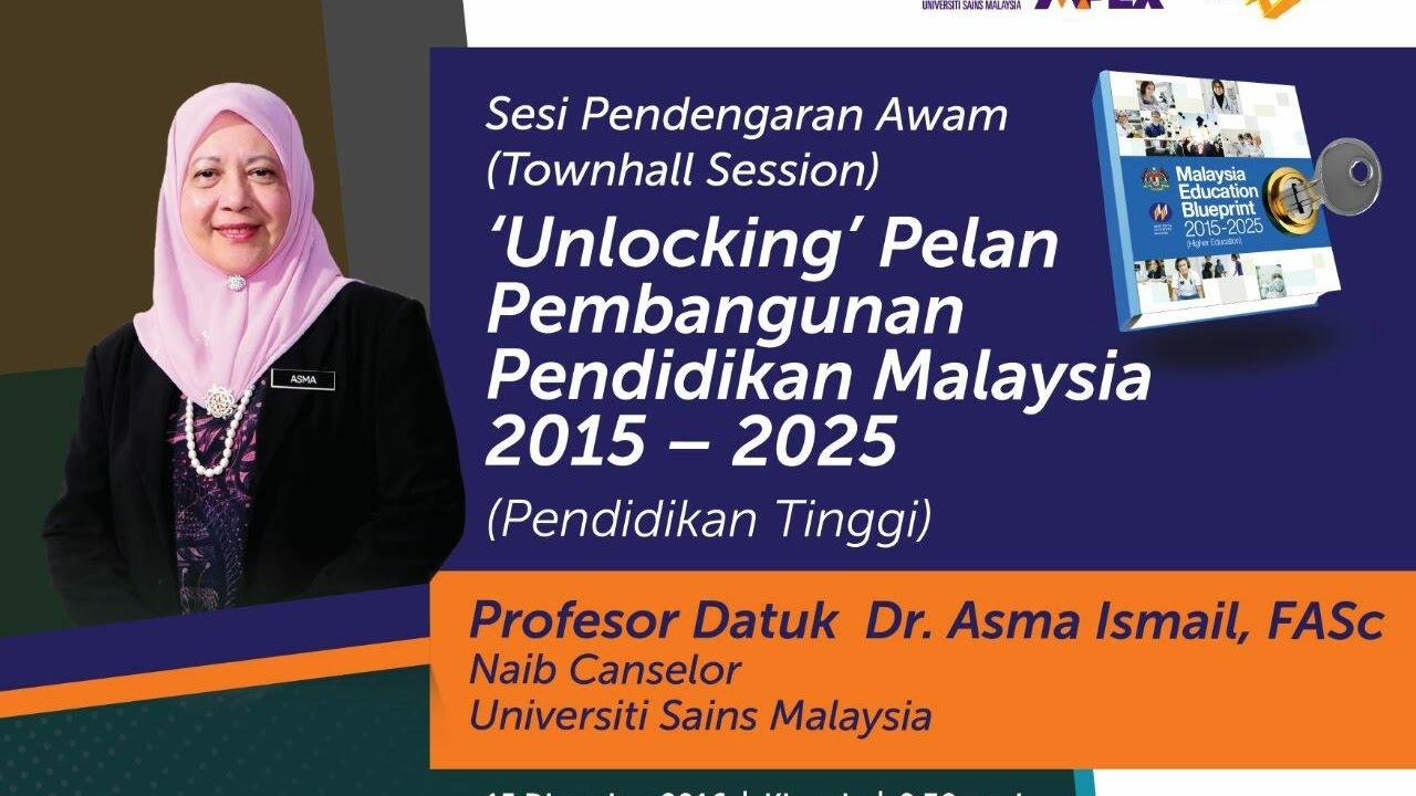 Unlocking pelan pembangunan pendidikan malaysia 2015 2025 unlocking pelan pembangunan pendidikan malaysia 2015 2025 pendidikan tinggi malvernweather Choice Image