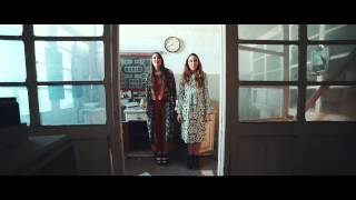 the new victorians keep me in love official music video