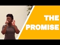 Download Andrea Fatoma - The Promise | KSDAC MP3 song and Music Video