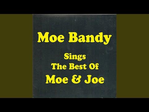 Hey Joe, Hey Moe
