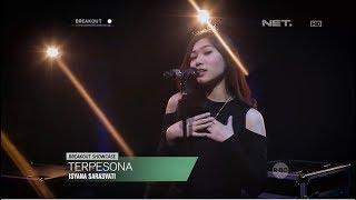 Breakout Showcase: Terpesona - Isyana Sarasvati