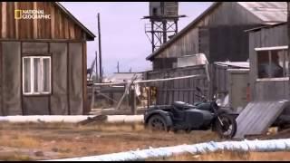 Документальный фильм Мамонт Воскрешение из мертвых  2014 Смотреть онлайн в HD качестве