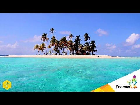 Destinos In Panama. Programa Completo