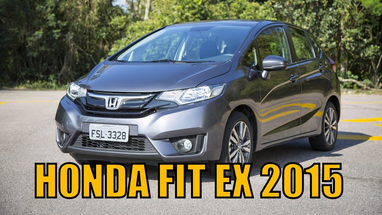 over cars hondafit issues auto software fit driving news honda recalling